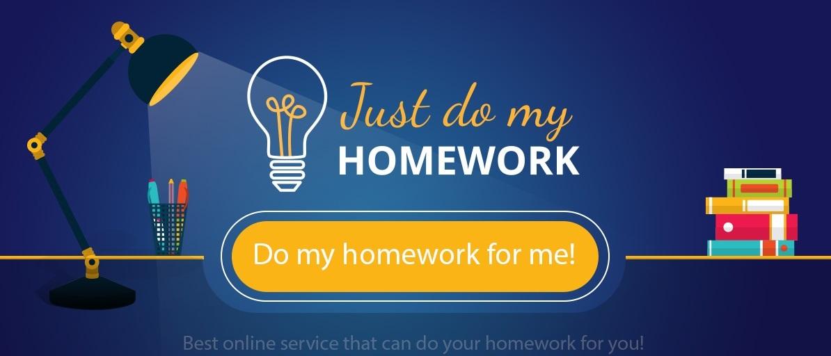 Essay revision help online